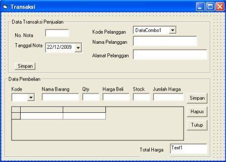 Windows 64 windows download bit live 7 messenger for